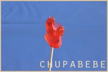 Chupabèbè Code:122