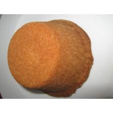Cake gluten vrij   22cm