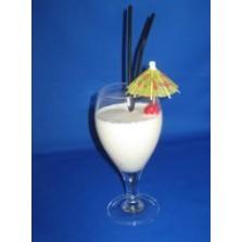Piñacolada Coctail  1 liter Code:073