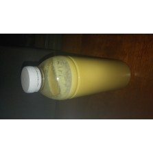Ponchicrema 1 liter