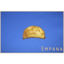 Empana Tonijn. Code:066