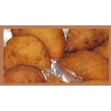 Manduka  (Suflee) groot