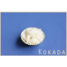 Kokada  gluten +koemelk vrij