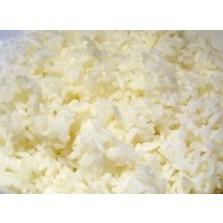 Witte rijst  pandan   per 200 gram