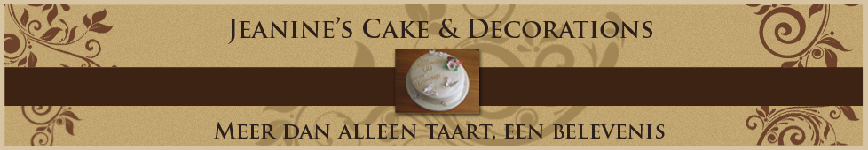 jeaninescakedecorations.nl